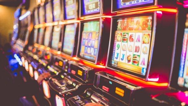Отзывы реальных игроков об игровых автоматах Максбет
