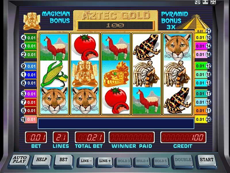 игровые автоматы миллион играть онлайн бесплатно