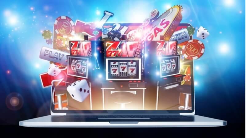 Фриспины за регистрацию в онлайн казино » Wetten.com